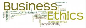 SEO company ethics